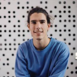 Paolo Ferreri - Fotografo e Web Designer