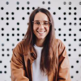 Benedetta Montolli - Graphic Designer