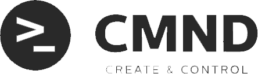 cmnd samsung | Marketing Display