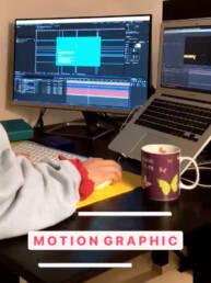 grafiche_monitor pubblicitari_marketing display
