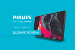 philips55'-2500-candele-monitor-da-vetrina-Marketing-Display