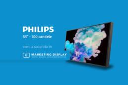 philips55'-700-candele-55BDL5057P/00-monitor-da-interno-Marketing-Display