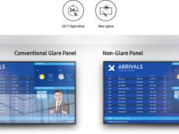 qmr_Dynamic Crystal Display_Marketing display