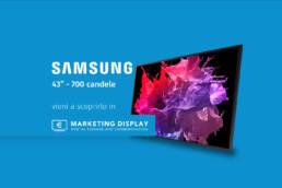 samsung43'-700-candele-PH43F-monitor-da-interno-Marketing-Display