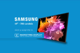 samsung49'-700-candele-PH49F-monitor-da-interno-Marketing-Display